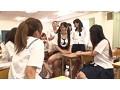 ―セックスが溶け込んでいる日常― 学園生活で「常に性交」女子○生sample1