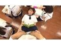 ―セックスが溶け込んでいる日常― 学園生活で「常に性交」女子○生sample6