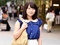 実話ナックルズ編集部が独自入手したネタを完全調査! 東京発 巷で噂の即ハメできるSランク素人と出会ったその日に狂いハメ!