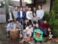 炊事・洗濯・性欲処理 息子&親戚15人と連続セックス朝生活 ...sample12