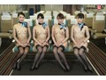 (1sdde00552)[SDDE-552] 「制服・下着・全裸」でおもてなし またがりオマ○コ航空 9 中出し便 ダウンロード 2