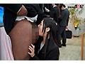 スーツ姿の女性従業員のフェラごっくんが人気のお店 紳士服のふぇらやま ニューヨーク支店 Vol.3