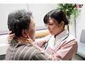射精依存改善治療センター3 共同合宿編 異常性欲 精液過多 自慰中毒のあなたをサポートします