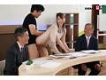 トビジオっ!SPORTS&NEWS 本番中、ずっと潮吹きっぱなし・失...sample7