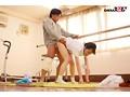 性交総合大学病院 11科の専門看護師による手淫・口淫・性交―...sample5