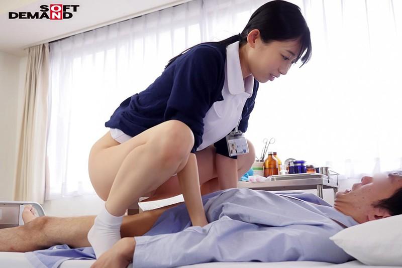 性交クリニックファン感謝祭 2019 7性交×ノースキン中出し性交処置×235分SP!!