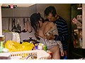 〈ギンギン回〉『お父さん。。。』巨乳に成長中の娘へ性的行為をしまくる父のハメ撮り(4)