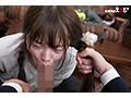(45cm×25cm×45cm)デリバリーバッグに女子を詰め込み鬼畜変態客の家までお届けするお仕事。をした男の話 松本いちか