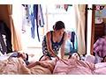【大人気!】炊事・洗濯・性欲処理7組の大家族が時を越えてここに集結!!連続セックス朝生活7作品70発射240分SP!