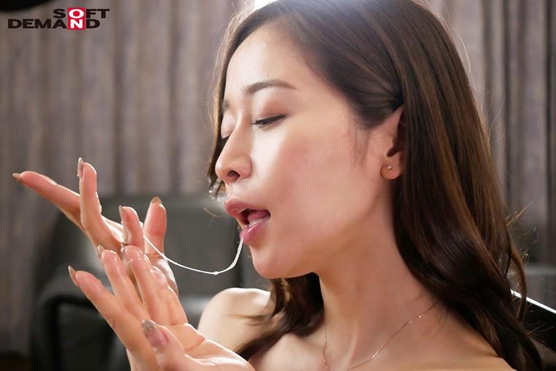 洗脳エナジードリンクを飲んでしまって、完全奴●化になって発情するセレブ人妻 篠田ゆう10