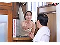 明るい笑顔!人妻の色香!ヌキあり!で下半身を癒してくれる銭湯の看板女将 相馬茜 4