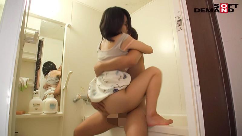 炊事・洗濯・性欲処理 10人息子と連続セックス朝生活 綾瀬麻衣子(48)13