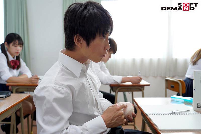 リモまん リモートま●こコントロール:DNAをインストールするだけであの子のマ●コを遠隔操作! クラスメイト・女教師・妹をイカセまくり!ハメまくり!