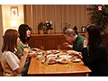 (1sdde00644)[SDDE-644]部屋結界×NTR ~この家族は全てワシの思うがままじゃ イヒ!~ ダウンロード sample_2