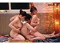 [SDDE-654] 「常に性交」ビキニマッサージ9 史上最高ナイスボディ!全員Gカップ以上の美巨乳セラピスト集結!