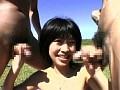 2007年下半期BEST10 SOD女優専属編 4