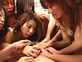 E女A女 集団催●大会 〜女のコ達に催●術をかけてエッチな事を...sample19