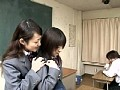 (1sddm00593)[SDDM-593] 集団いじめ学級 3 早乙女みなき ダウンロード 8