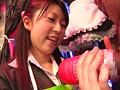 (1sddm00836)[SDDM-836] アダルトビデオショップ女性店員 売上アップのために赤面ミニスカご奉仕キャンペーン!! ダウンロード 1