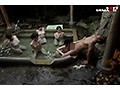 『女湯入ってますよ?』石和温泉で素人男性が男湯だと思ってお風呂に入ろうとしたら女湯だった!AV撮影じゃないところで女優さんたちとSEXしちゃうのかガチドッキリモニタリング!!2