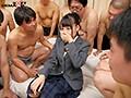 超敏感早漏美少女が素人チ○ポ解禁!一般素人男性のチ○ポでもイッてるってばぁぁああ!!SEXに不慣れな素人ピストンでも大量潮吹き限界突破イキまくりスペシャル!! 富田優衣