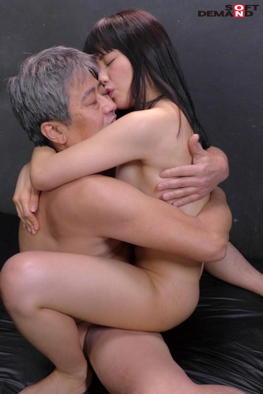 爺さんキモメン出演作品28 [無断転載禁止]©bbspink.comYouTube動画>1本 ->画像>263枚
