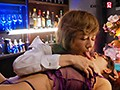芸能人 真梨邑ケイ SOD移籍 Genderless(ジェンダーレス)〜白の貞淑、赤の奔放、黒いアンドロジナス〜