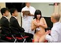 SOD女子社員10名が業務中に全裸健康診断 膣の奥までチ○ポでチェックするAV会社ならではの赤面羞恥検診
