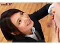 SOD女子社員 中途入社宣伝部 2年目 綾瀬麻衣子 挿入待ちの大行列!1対20の若手男優実力テストで激イキSEX大乱交