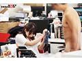 「今までのどの女子社員よりも押しに弱い社員」 宣伝部・中途...sample2