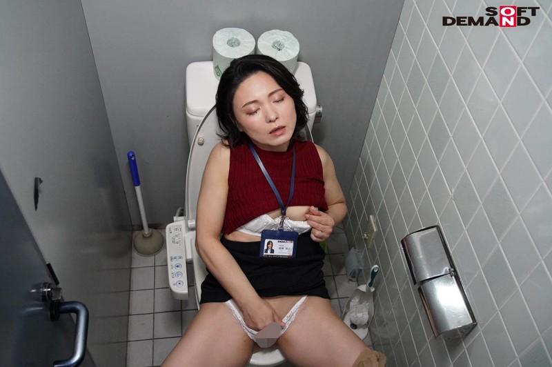 88発 熟ぶっかけ解禁 素人男性超特濃本物ザーメン 綾瀬麻衣子 47歳 キャプチャー画像 5枚目
