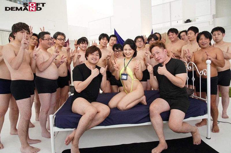 88発 熟ぶっかけ解禁 素人男性超特濃本物ザーメン 綾瀬麻衣子 47歳 キャプチャー画像 8枚目