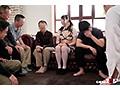 濃厚中出し13発 中出しマニア交流会 SOD女子社員ドキュメント 女優部 吉岡明日海