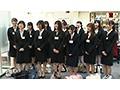 SOD 女子社員 ファン大感謝祭 新入社員バスツアー! 抜きすぎ...sample13