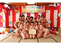 SOD 女子社員 ファン大感謝祭 新入社員バスツアー! 抜きすぎ...sample7