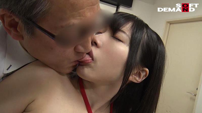 SOD女子社員 新入社員限定 ロリっ娘だらけの全裸で健康診断 未成熟な身体の10名を全裸にして真面目に検診しました(ハート) 20枚目