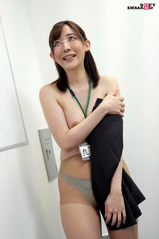 SOD女子社員 突撃!いきなり野球拳 特選おっぱい10番勝負 全員SEX4時間! キャプチャー画像 6枚目