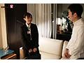 宮崎リン 初中出し 会社終わりにホテルで朝までずっとマ●コに精子入れっぱなし…