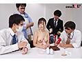 [SDJS-111] ~社内で全裸は1人だけ~ インターン生の皆さん全裸でお仕事できますか? SODで働く女子社員にはAV女優さんの気持ちを理解してもらうために羞恥研修を用意! 入社前だけど身体を張って1日お仕事してもらいました♪ SOD女子社員