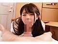 妹に昔もらったキス券を毎日使っています 桃色かぞくVOL.10 ...sample15