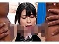 女子○生が初めてののどじゃくり黒人メガチ○ポ マジックミラー号