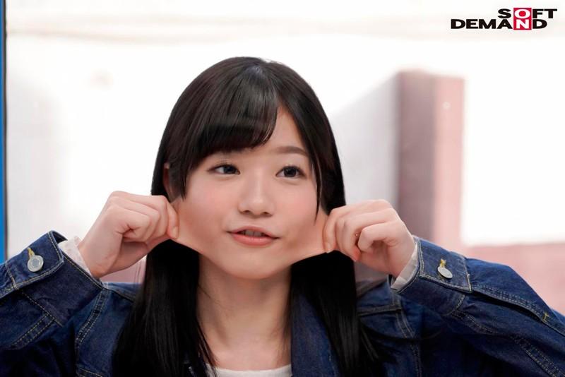 【女子大生 SM】美乳のアイドル素人の、SM羞恥即ハメプレイが、MM号にて…。【エロ動画】