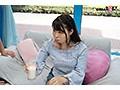 マジックミラー号 ミニスカートが似合う現役女子大生に「牛乳を口に含んだ状態で10分間くすぐりにガマンできたら100万円!」と声をかけ凄テクAV男優の妙技でHにいじくりたおしました!