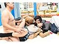 マジックミラー号作品集 若気の至りで乗車した女子○生50人 カワイイ娘だけ厳選!!ALL本番2枚組8時間SP