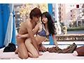 マジックミラー号 新大久保で見つけたオルチャンメイクのイマドキ韓流女子限定!イケメン男子の生ち●ぽで膣内マッサージいかがですか?