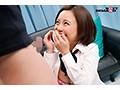 制服少女inNTRマジックミラー号女子○生限定おっぱいモミモミ我慢ゲーム