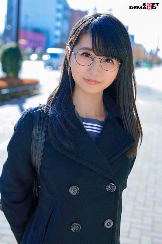 制服少女inNTRマジックミラー号女子○生限定おっぱいモミモミ我慢ゲーム 画像7