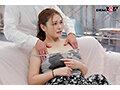 マジックミラー号 巨乳ベビーカーママさん限定!「乳もみ検診」と称して産後で3倍敏感になったおっぱいを執拗なまでにこねくり回す! ママ友の前で感じてしまったら最後、旦那以外のち○ぽで痙攣イキ