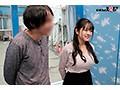 [SDMM-086] 婚姻届けを出したばかりの巨乳新妻さん限定 DEEP乳揉みオイルエステ 敏感乳首をこねくりマッサージで旦那の前で寝取って生中出し