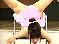 (1sdms276)[SDMS-276] 本物!!そして超美乳Hカップ現役新体操選手が衝撃のAV出演!! 綾瀬みゅう ダウンロード 2